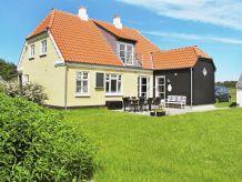 Ferienhaus Skagen, Haus-Nr: 42687