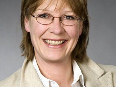Ihr Gastgeber Sabine Kremkow