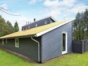 Ferienhaus Toftlund, Haus-Nr: 14201