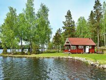 Ferienhaus 11066