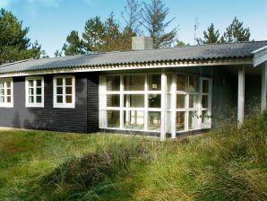 Ferienhaus Rømø, Haus-Nr: 33449