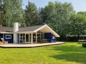 Ferienhaus Gørlev, Haus-Nr: 30474