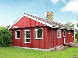 Ferienhaus Bogense, Haus-Nr: 06640