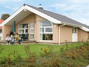 Ferienhaus Geltinger Bucht, Haus-Nr: 30697