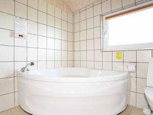 Ferienhaus Harboøre, Haus-Nr: 29287