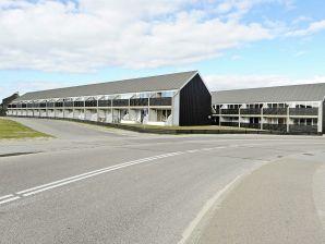 Ferienwohnung Fanø, Haus-Nr: 38433