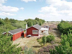 Ferienhaus Ålbæk, Haus-Nr: 30953