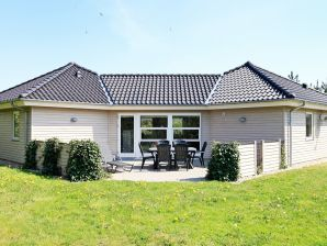 Ferienhaus Ansager, Haus-Nr: 33994