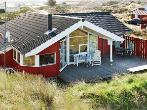 Ferienhaus Vejers Strand, Haus-Nr: 30808