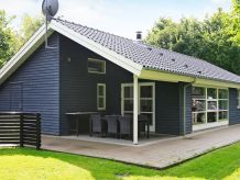 Ferienhaus Ansager, Haus-Nr: 33937
