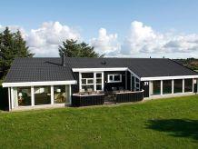 Ferienhaus Hjørring, Haus-Nr: 27504