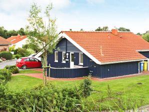Ferienhaus Otterndorf, Haus-Nr: 26390