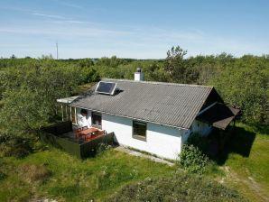 Ferienhaus Aalbæk, Haus-Nr: 30600