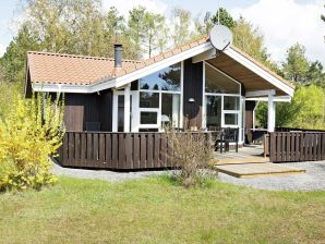 Ferienhaus Ebeltoft, Haus-Nr: 24142