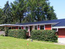 Ferienhaus Vordingborg, Haus-Nr: 44173