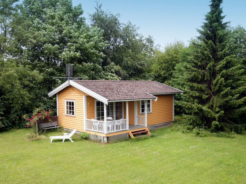 Ferienhaus Ærøskøbing, Haus-Nr: 30462