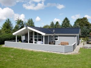 Ferienhaus Farsø, Haus-Nr: 37270