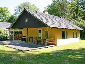 Ferienhaus Aakirkeby, Haus-Nr: 31371