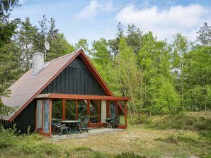 Ferienhaus Nexø, Haus-Nr: 11710