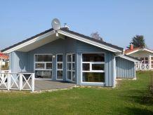 Ferienhaus Grömitz, Haus-Nr: 33411