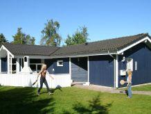 Ferienhaus Væggerløse Sogn, Haus-Nr: 14449