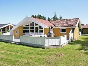 Ferienhaus Væggerløse Sogn, Haus-Nr: 24269