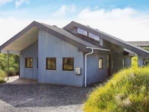 Ferienhaus Løkken, Haus-Nr: 18484