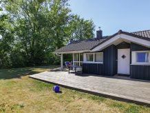 Ferienhaus Grömitz, Haus-Nr: 33407