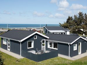 Ferienhaus Hjørring, Haus-Nr: 35383