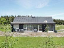 Ferienhaus Brovst Kommune, Haus-Nr: 38769