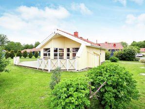 Ferienhaus Otterndorf, Haus-Nr: 24447