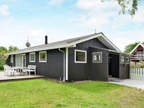 Ferienhaus Ørsted, Haus-Nr: 29920