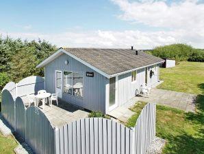 Ferienhaus Løkken, Haus-Nr: 13861