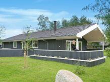 Ferienhaus Væggerløse Sogn, Haus-Nr: 30602