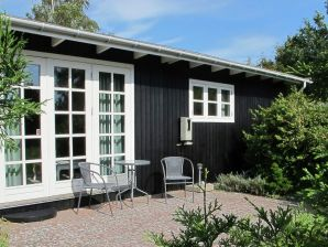 Ferienhaus Væggerløse, Haus-Nr: 43261