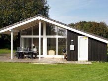 Ferienhaus Askeby, Haus-Nr: 28417