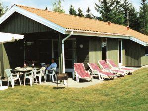 Ferienhaus Væggerløse, Haus-Nr: 41530