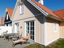 Ferienhaus Blåvand, Haus-Nr: 30743
