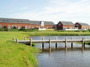 Ferienhaus Rømø, Haus-Nr: 38850