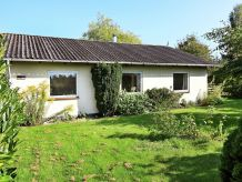 Ferienhaus Nordborg, Haus-Nr: 37774