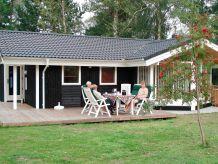 Ferienhaus Væggerløse, Haus-Nr: 27766