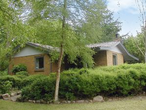 Ferienhaus Apenrade, Haus-Nr: 14442