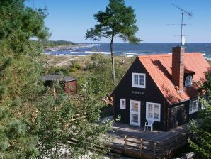 Ferienhaus Nexø, Haus-Nr: 18068