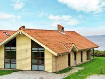 Ferienhaus Egernsund, Haus-Nr: 27302