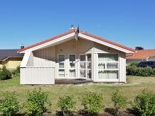 Ferienhaus Grömitz, Haus-Nr: 33418