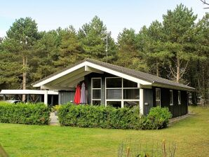 Ferienhaus Rødby Sogn, Haus-Nr: 25716