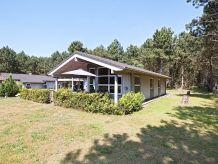 Ferienhaus Rødby, Haus-Nr: 25716