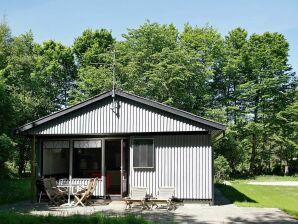 Ferienhaus Ebeltoft, Haus-Nr: 25683