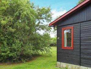 Ferienhaus Nordborg, Haus-Nr: 26760