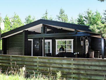 Ferienhaus Rømø, Haus-Nr: 33348